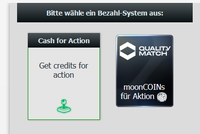 Datei:Screenshot 2021-02-06 moonID Payment(1).png